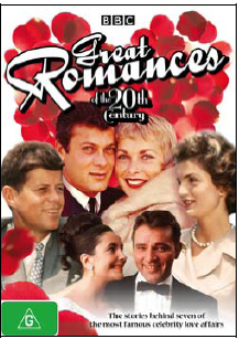 great_romances_20th_dvd.jpg